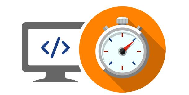 cara mengetahui kecepatan loading web atau blog anda